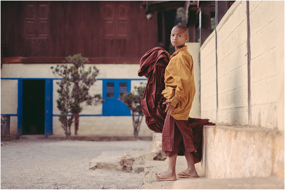 Birmanie-Mars-2016-2048-128