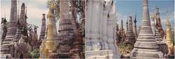 Birmanie-Mars-2016-2048-154