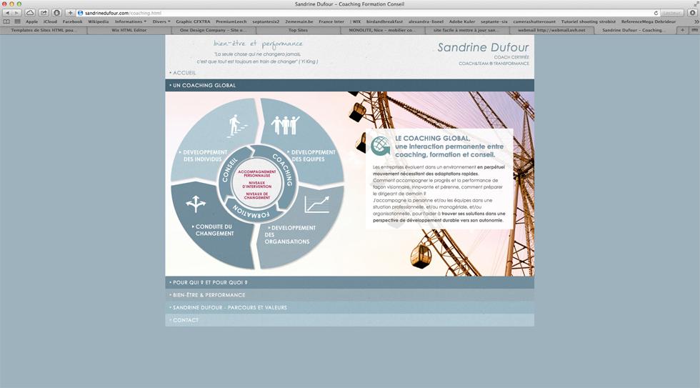 site-freelance-bruxelles01