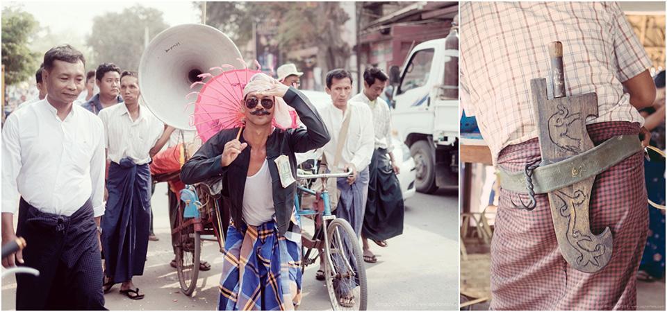 Birmanie-Mars-2016-2048-089