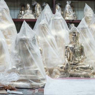 birmanie reedit-1086.jpg