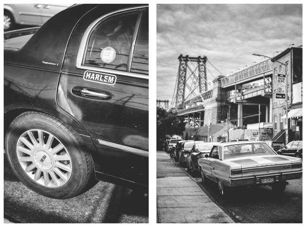 NEW YORK leica m8 EDIT 2019-1020.jpg