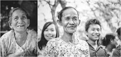 Birmanie-Mars-2016-2048-058