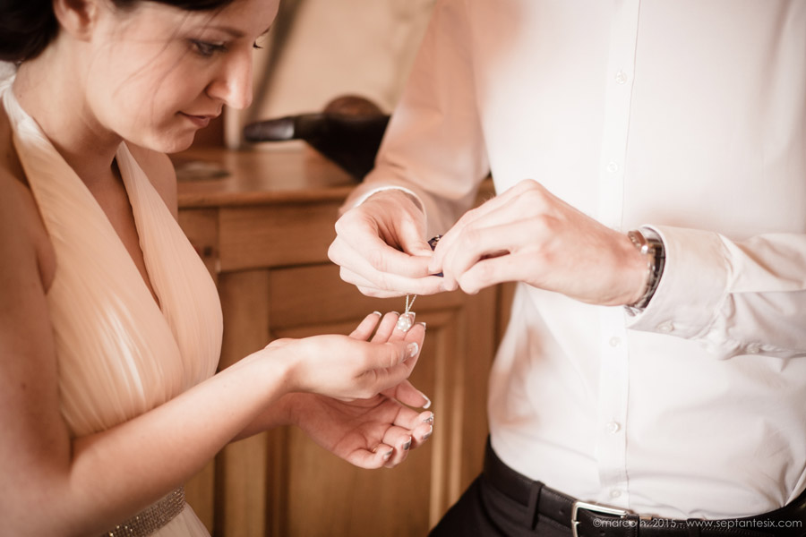 mariage-chateaudelarocq-septantesix-207