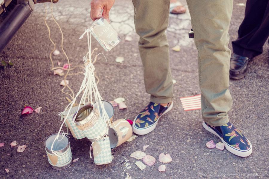 ©76 photographe mariage - Bruxelles