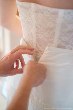 flo christ -photographe-mariage-bruxelles-123