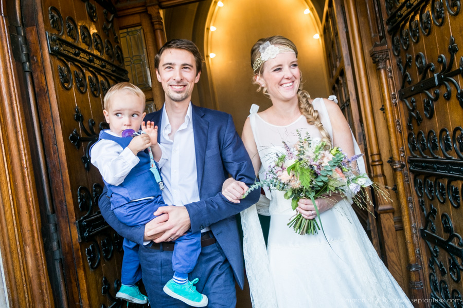 flo christ -photographe-mariage-bruxelles-136