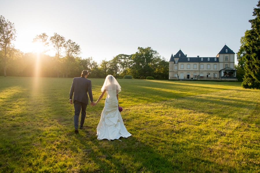 mariage-domaine-bois-d-arlon-244