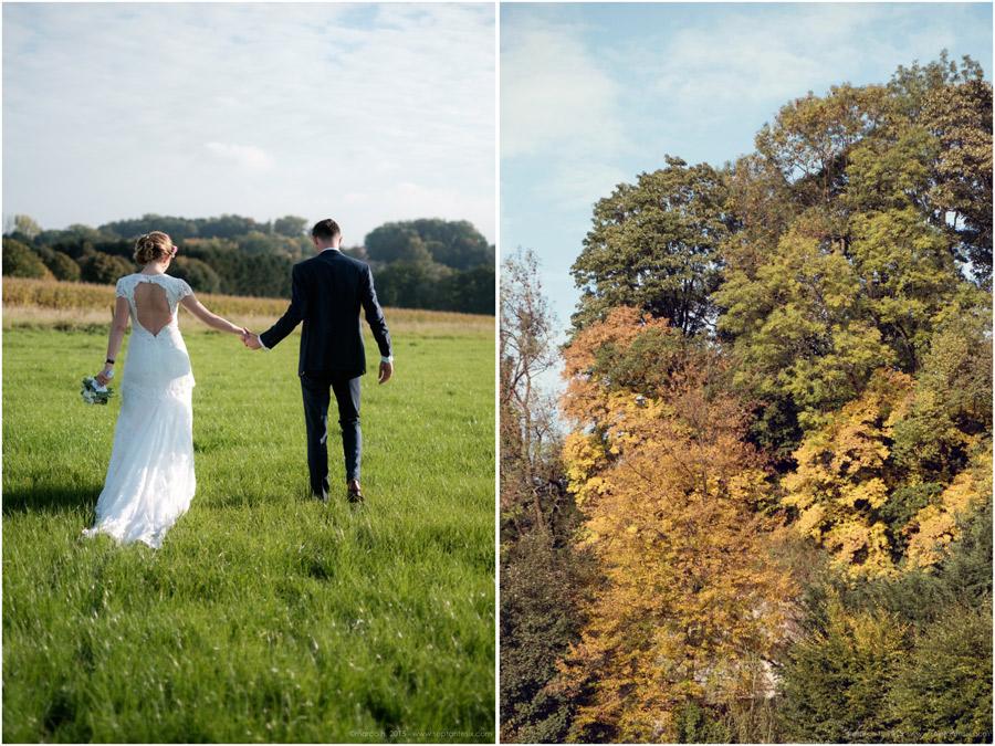 45a-mk-76-photographe-mariage-bruxelles-18