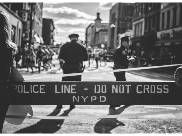 NEW YORK leica m8 EDIT 2019-1004.jpg