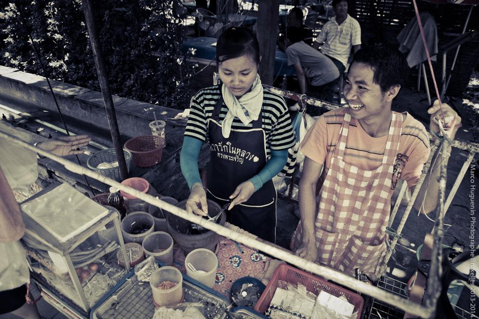photographe-bruxelles-bangkok-marco-huguenin-22