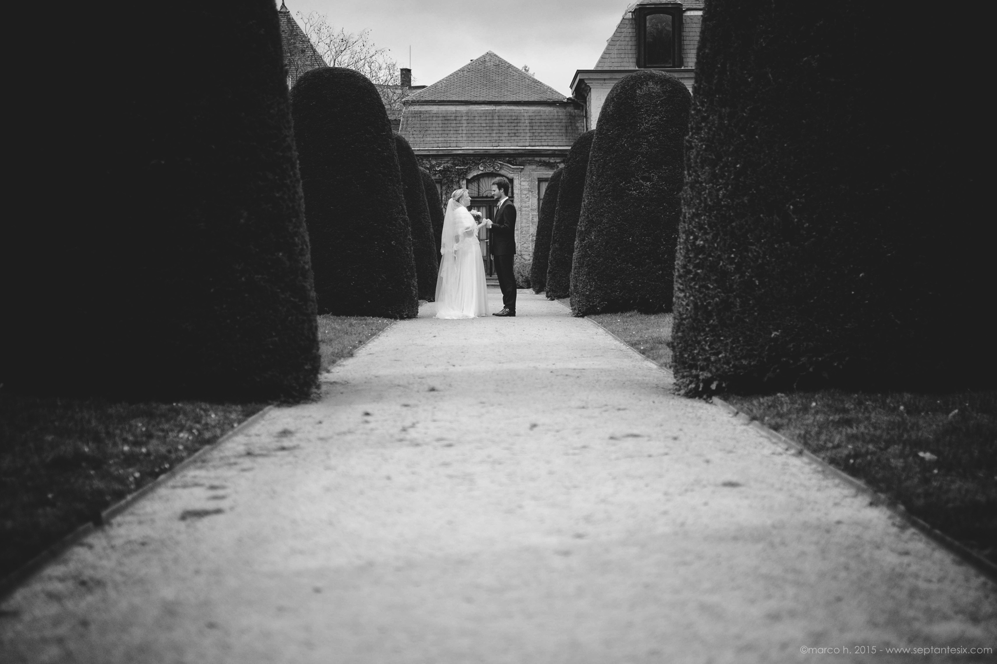 34 OB 0319 Py wedding photographer brussels-32