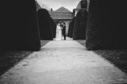 34 OB 0319 Py wedding photographer brussels-32