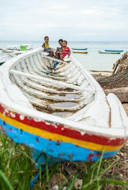 photographe-bruxelles-indonesie-marco-huguenin-77