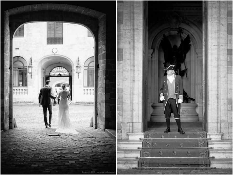 27-mk-76-photographe-mariage-bruxelles-13
