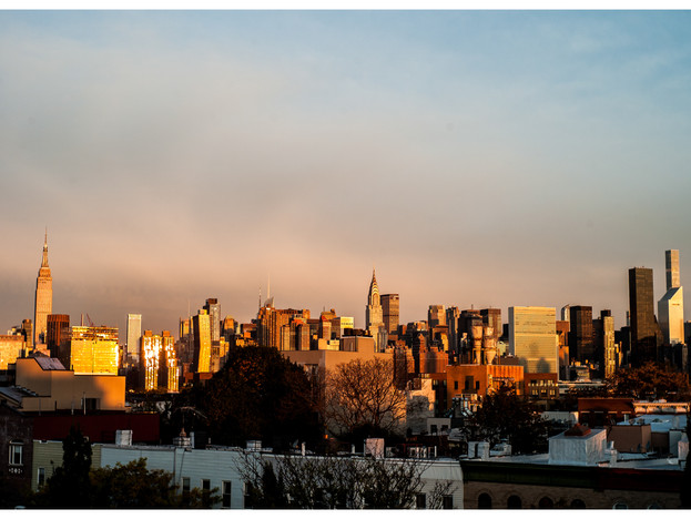 NEW YORK leica m8 EDIT 2019-1003.jpg