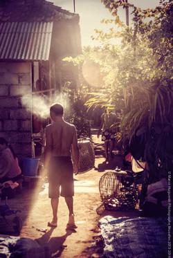 photographe-bruxelles-indonesie-marco-huguenin-70