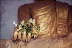 Birmanie-Mars-2016-2048-059