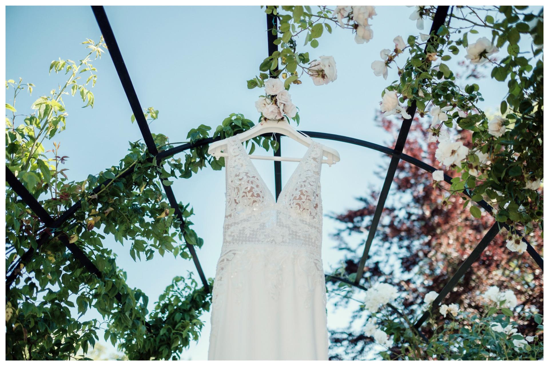 portfolio septantesix mariage cd-1003.jp