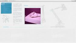 graphiste-bruxelles-web-monolite-marco-huguenin-3