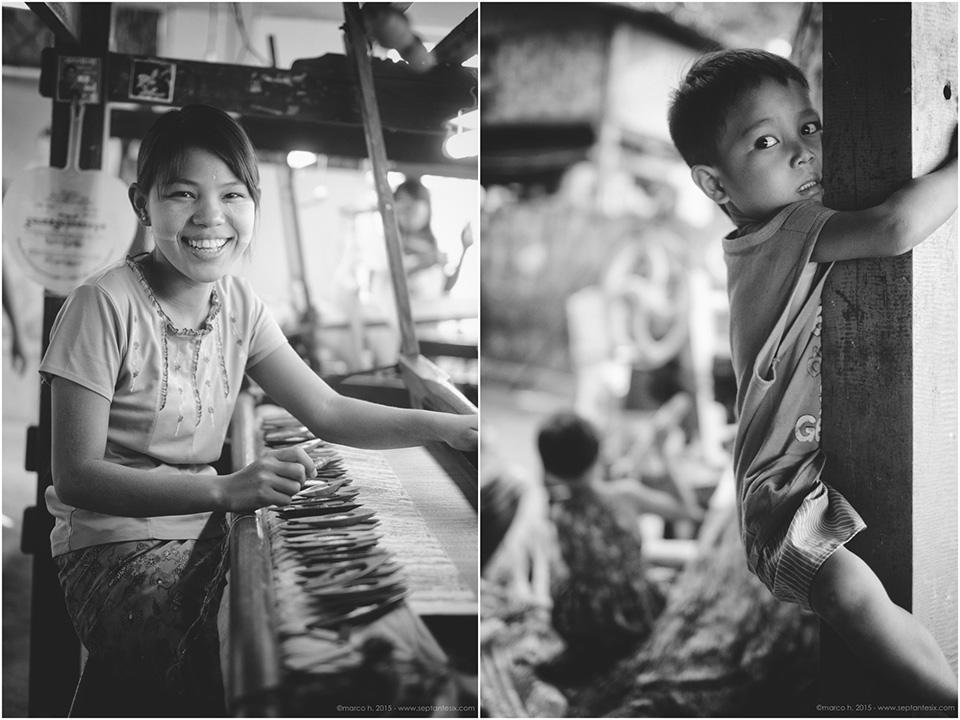 Birmanie-Mars-2016-2048-031