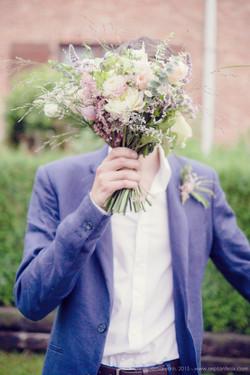 flo christ -photographe-mariage-bruxelles-164