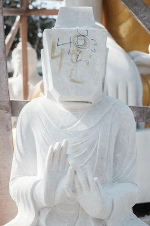 birmanie reedit-1108.jpg