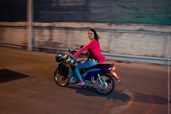 photographe-bruxelles-bangkok-marco-huguenin-47