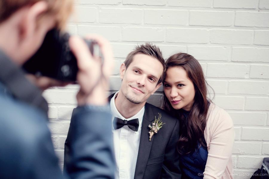 flo christ -photographe-mariage-bruxelles-153