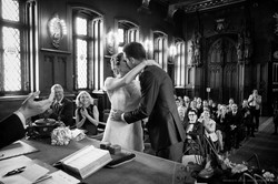 38-mk-76-photographe-mariage-bruxelles-225