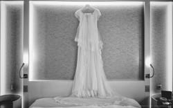 05 OB 0319 Py wedding photographer brussels-1