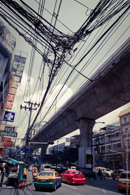 photographe-bruxelles-bangkok-marco-huguenin-21
