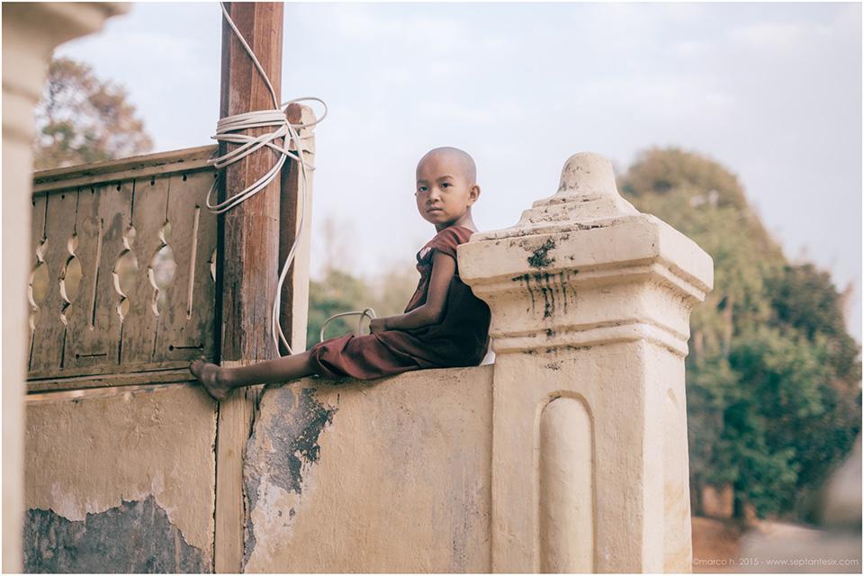 Birmanie-Mars-2016-2048-129