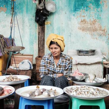 birmanie reedit-1338.jpg