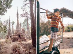 Birmanie-Mars-2016-2048-120