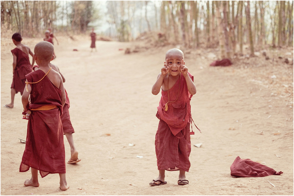 Birmanie-Mars-2016-2048-124