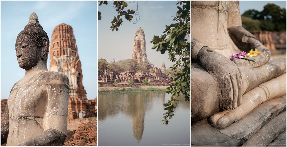Birmanie-Mars-2016-2048-185