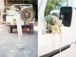 21-photographe-mariage-provence-var-bruxelles-marco-septantesix-11