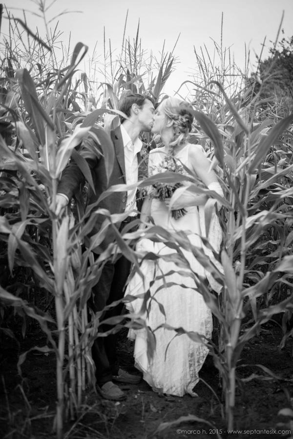 flo christ -photographe-mariage-bruxelles-156