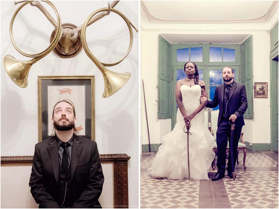 06-mariage-nord-l-et-v--septantesix-21