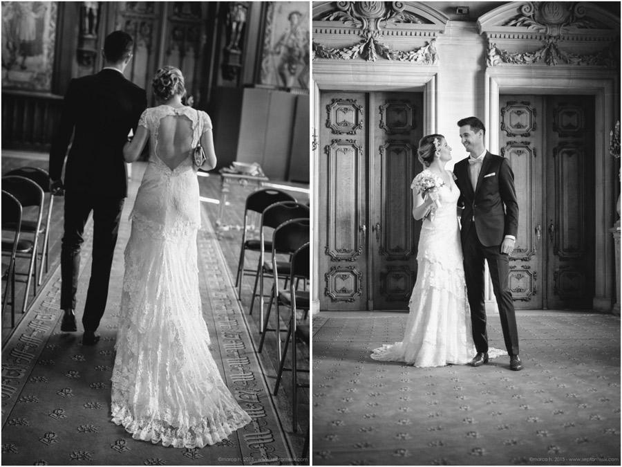 29-mk-76-photographe-mariage-bruxelles-14