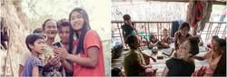 Birmanie-Mars-2016-2048-057