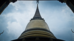 photographe_architecture-boutique-bruxelles_marco_huguenin-26