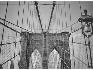 NEW YORK leica m8 EDIT 2019-1023.jpg