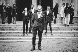 21 OB 0319 Py wedding photographer brussels-21