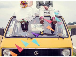 photographe mariage Bruxelles48 best septantesix-1195.jpg