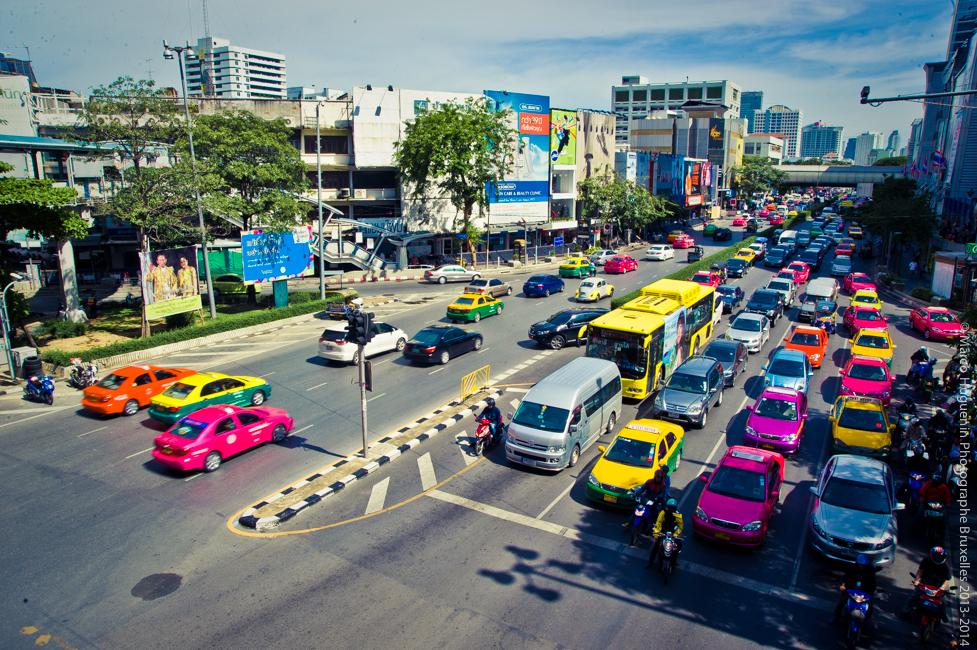 photographe-bruxelles-bangkok-marco-huguenin-62