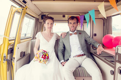 mariage-bruxelles-flagey-septantesix-2015-158
