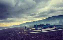 photographe-bruxelles-indonesie-marco-huguenin-3