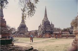 Birmanie-Mars-2016-2048-179